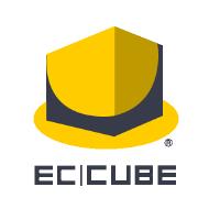 ECCUBE3